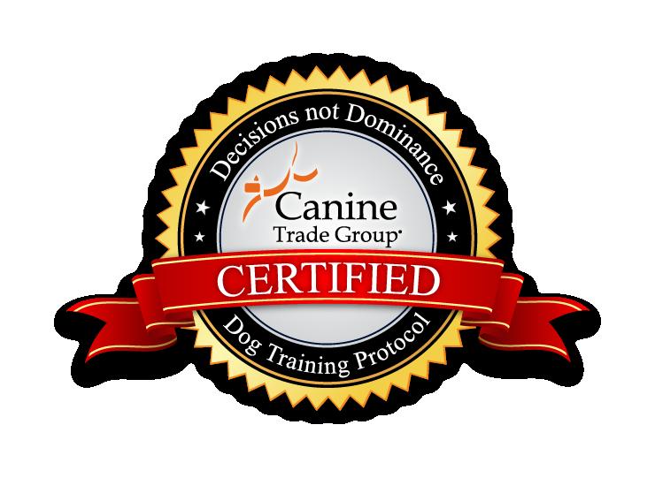 philadelphia dog training
